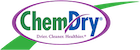 Chem-Dry of NW Arkansas Logo